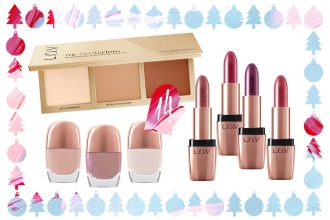 Femtastics-Adventskalender-Lov-Cosmetics-Set