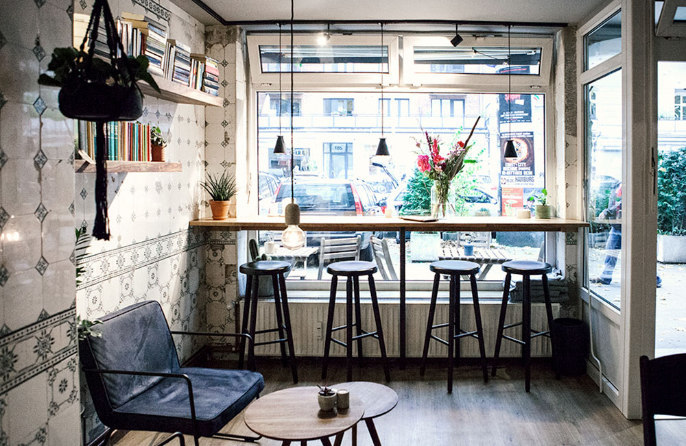 Femtastics-Cafe-Kropka-Hamburg