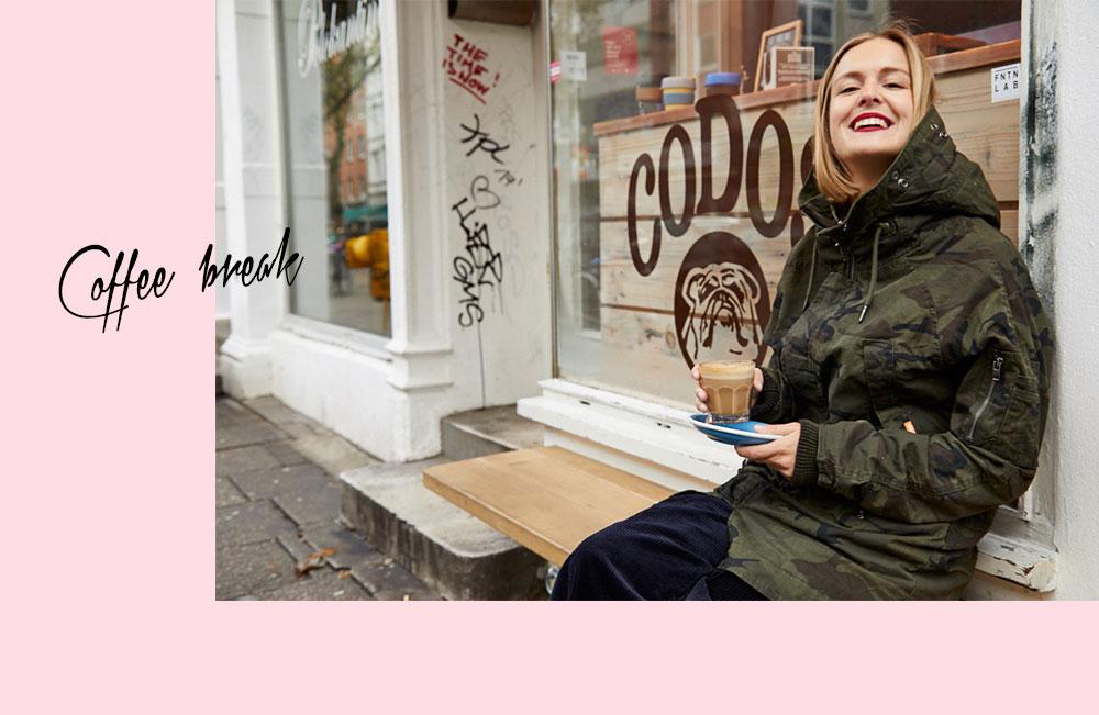 Femtastics-Corinna-Siepenkort-Codos-Kaffee-Hamburg