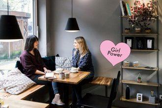 Femtastics-Das-Kropka-Cafe-Hamburg-Interview