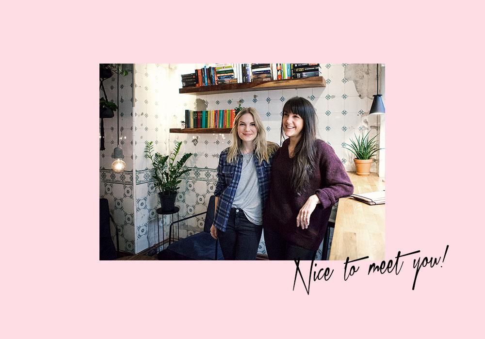 Femtastics-Katrin-Koch-Kropka-Hamburg-Interview