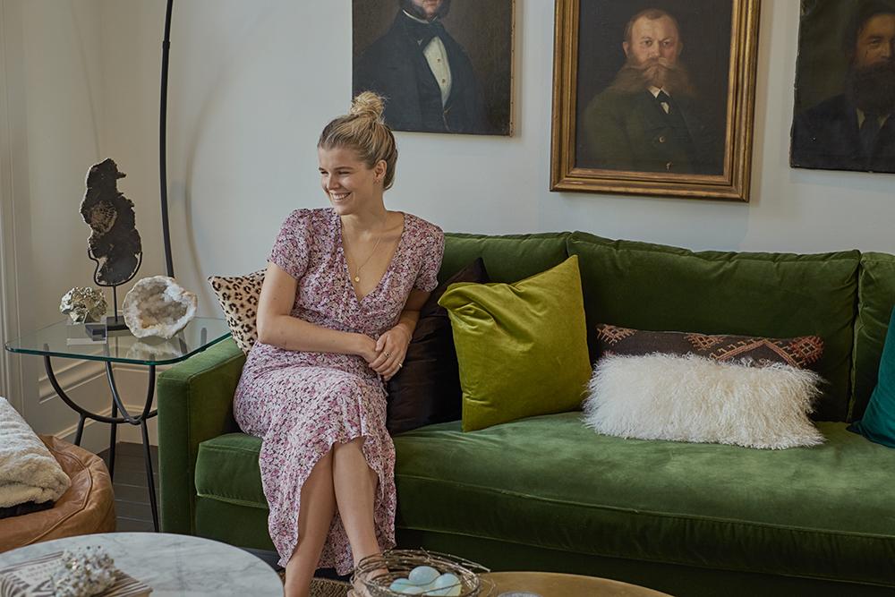 Femtastics-Kelly-Vittengl-Frances-Loom-antique-rugs