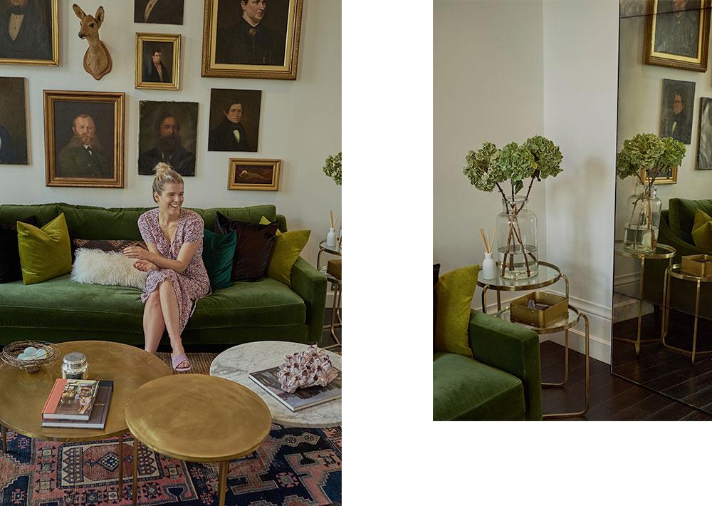 Femtastics-Kelly-Vittengl-Frances-Loom-portrait
