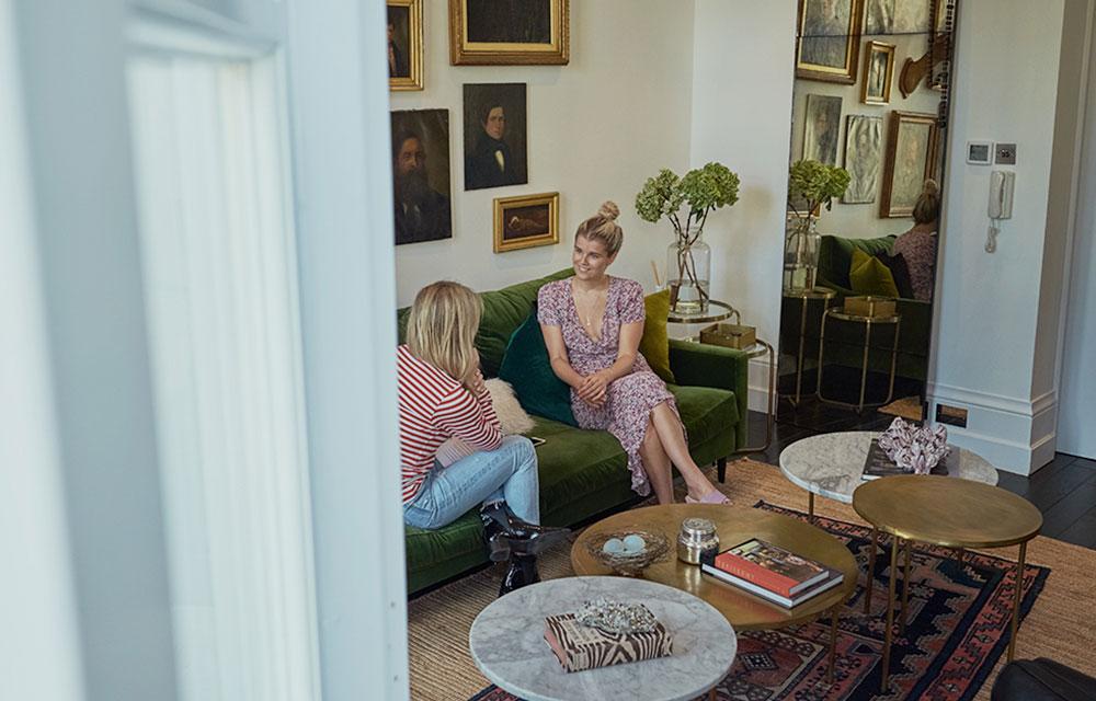 Femtastics-Kelly-Vittengl-Frances-Loom-rugs-Interview