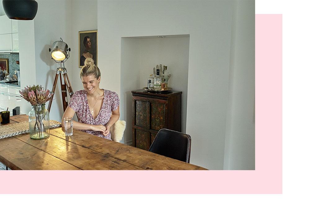 Femtastics-Kelly-Vittengl-Frances-Loom-rugs