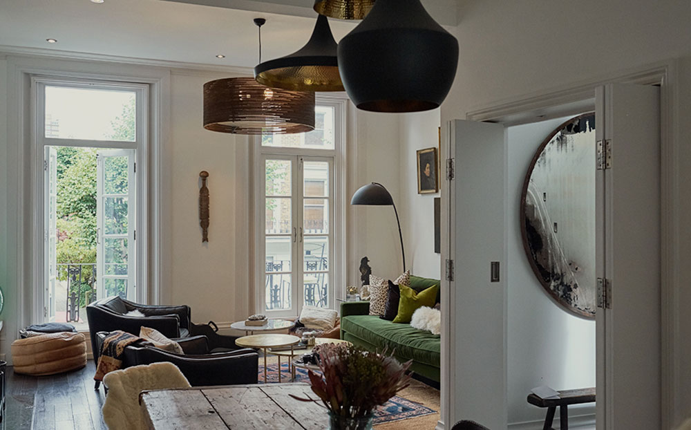 Femtastics-Notting-Hill-Townhouse-home-story