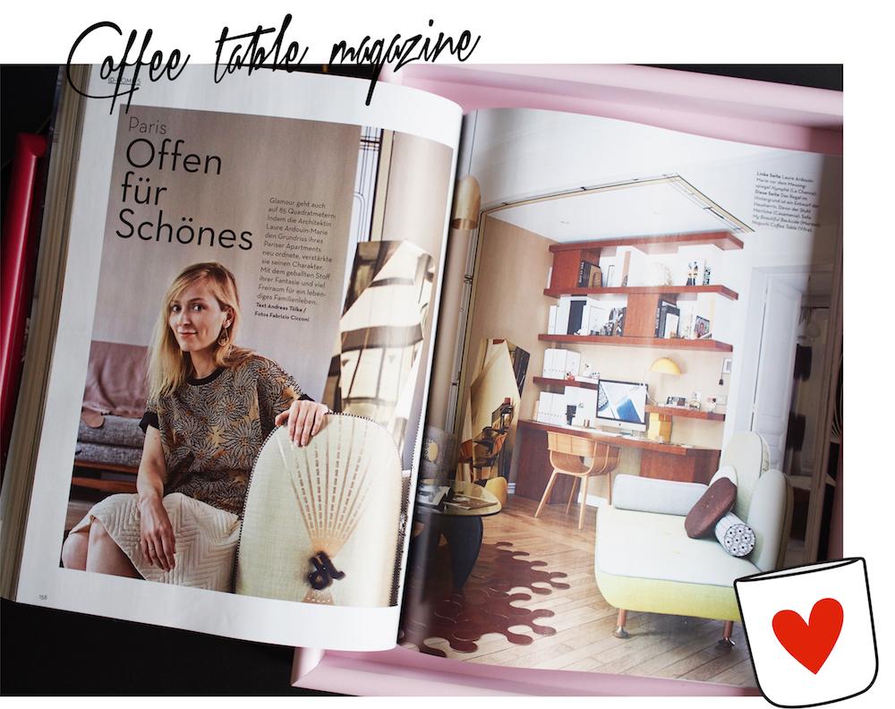 Ideat-Magazin-Deutschland