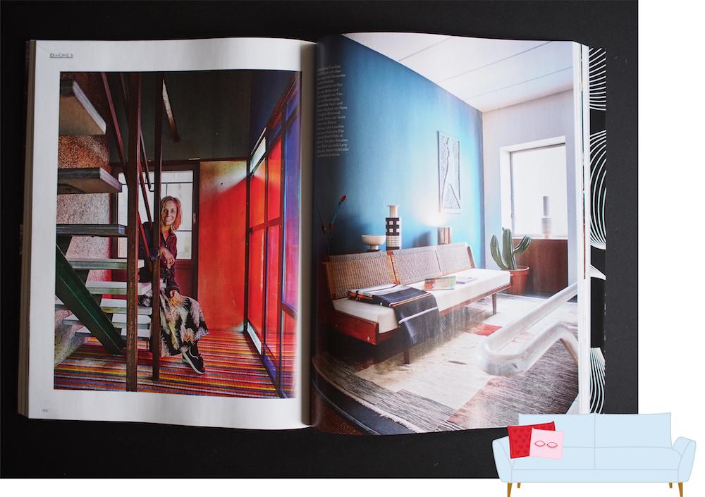 Ideat-Magazin-Deutschland2