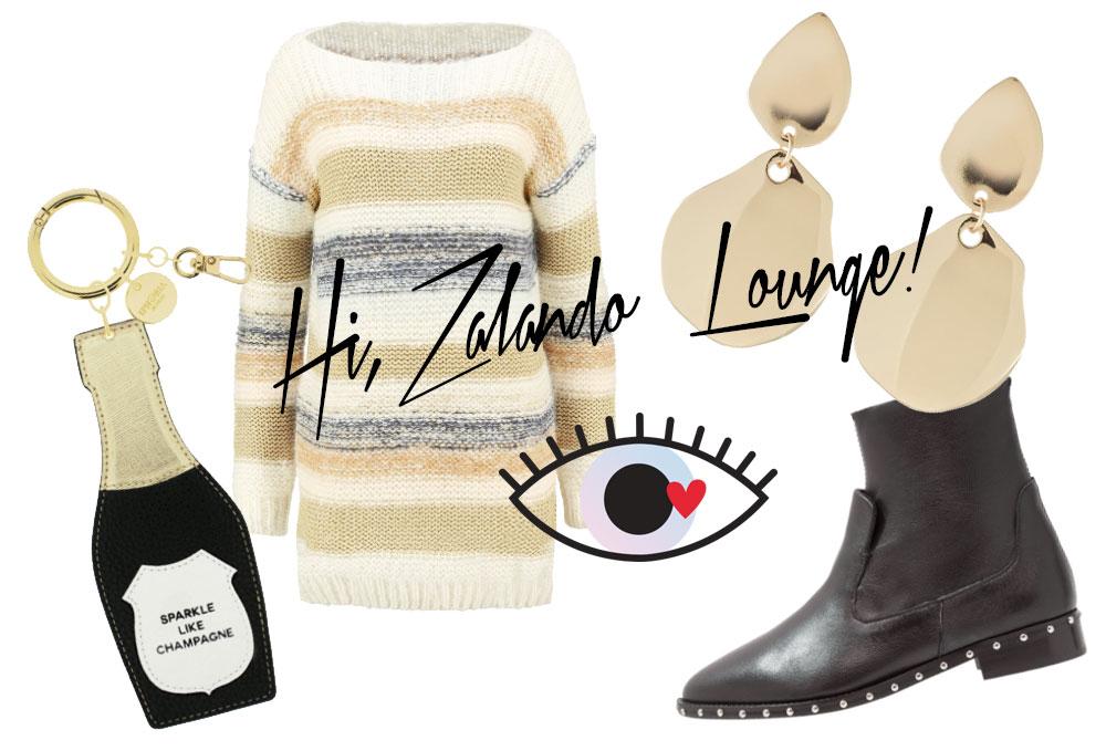Zalando-Lounge-Teaserbild