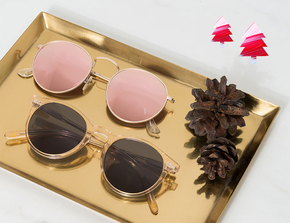 femtastics-Adventskalender-Sonnenbrillen