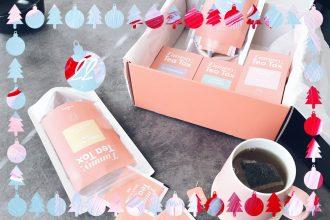 femtastics-Adventskalender-Tummy-Tea-Tox