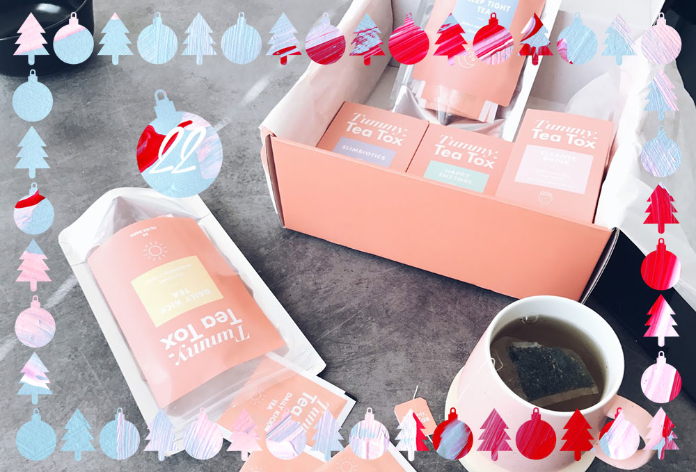 femtastics-Adventskalender-Tummy-Tea-Tox