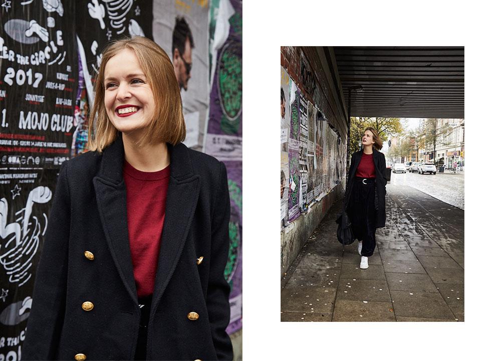 femtastics-Corinna-Siepenkort-Blonde-Hamburg