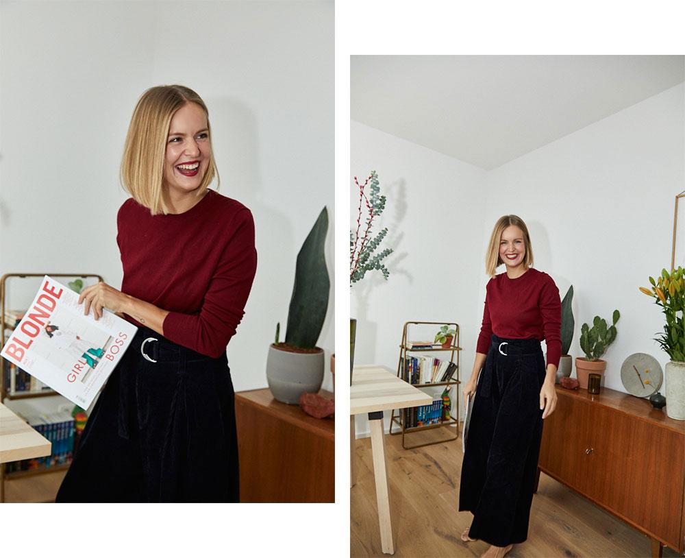 femtastics-Corinna-Siepenkort-Blonde-Magazin-Chefredakteurin