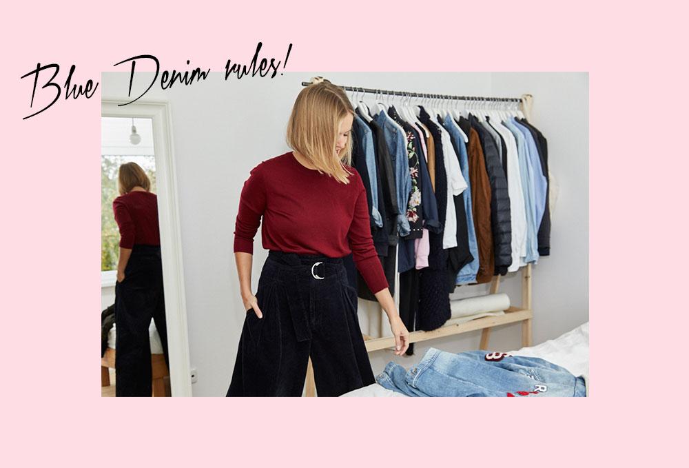 femtastics-Corinna-Siepenkort-Kleiderstange