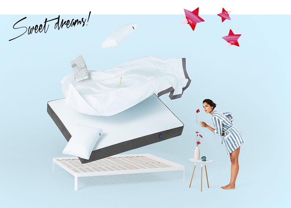 femtastics adventskalender 24 dezember femtastics. Black Bedroom Furniture Sets. Home Design Ideas
