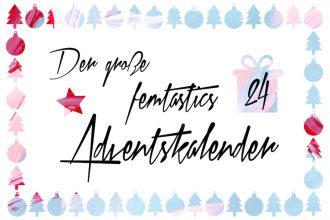 femtastics_adventskalender_Teaser_02