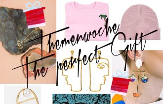 geschenkeguide-femtastics-mode