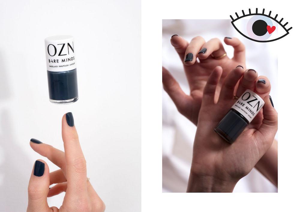 ozn-bare-minds-nagellack