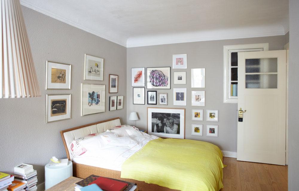 16-schlafzimmer