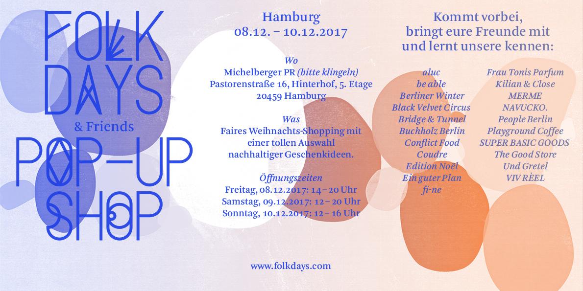 FOLKDAYS_Hamburg