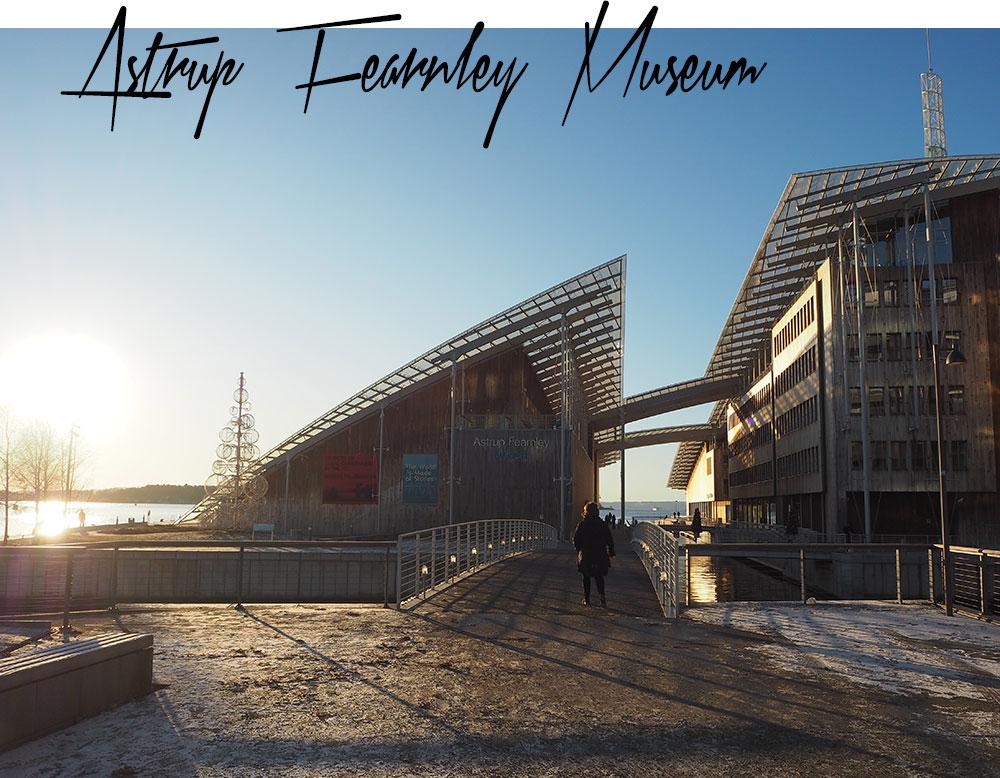 Femtastics-Oslo-Astrup-Fearnley-Museum