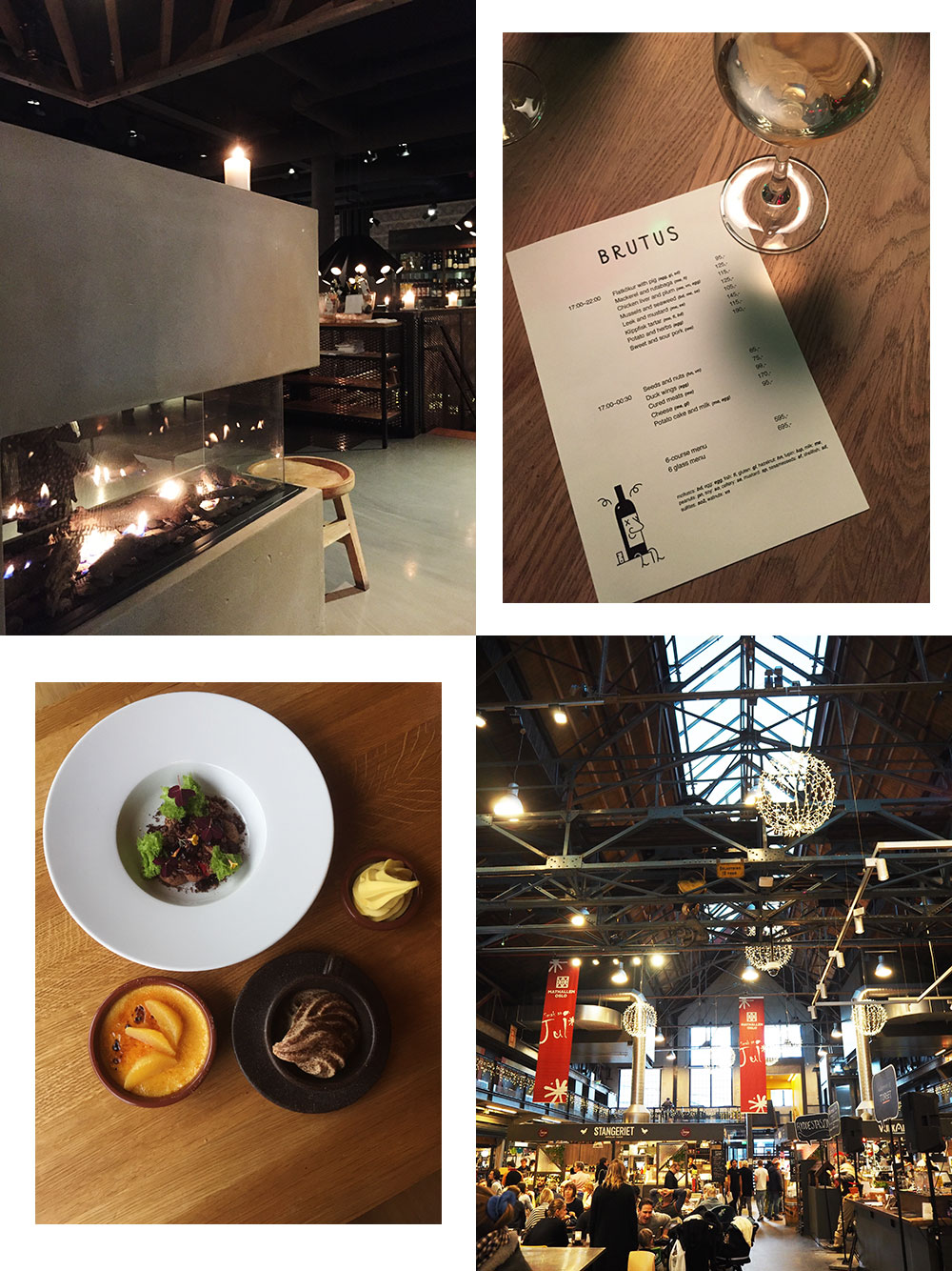 Femtastics-Oslo-Restaurants-Vaaghals-Brutus-Pila