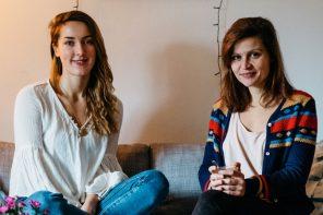 Glory-Girls: Im Einklang mit sich selbst und dem Mond