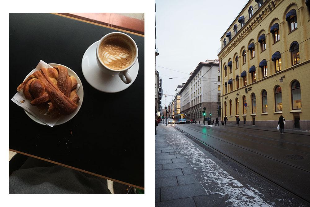 femtastics-Oslo-Coffee-fuglen