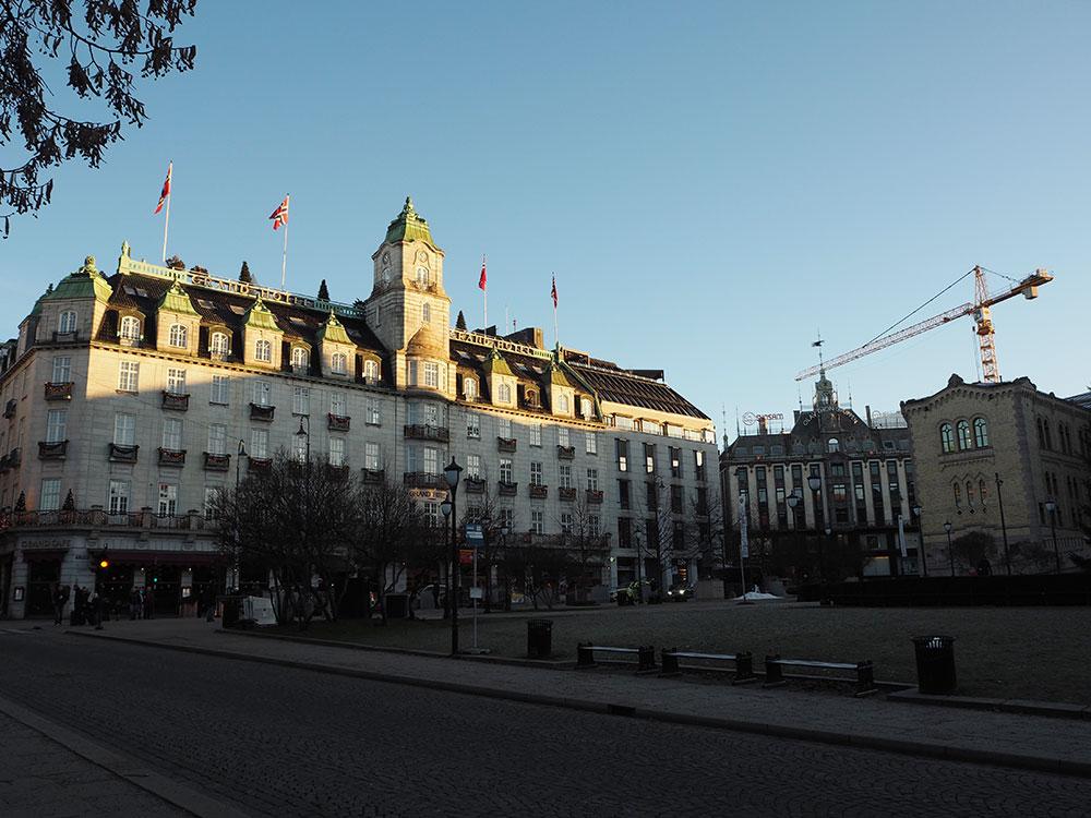 femtastics-Oslo-Grand-Hotel