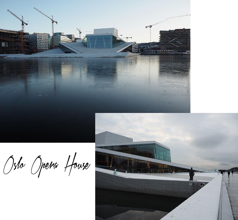 femtastics-Oslo-Oper