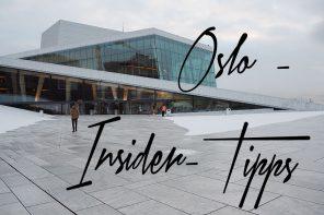 femtastics-Oslo-Reisetipps-Insidertipps