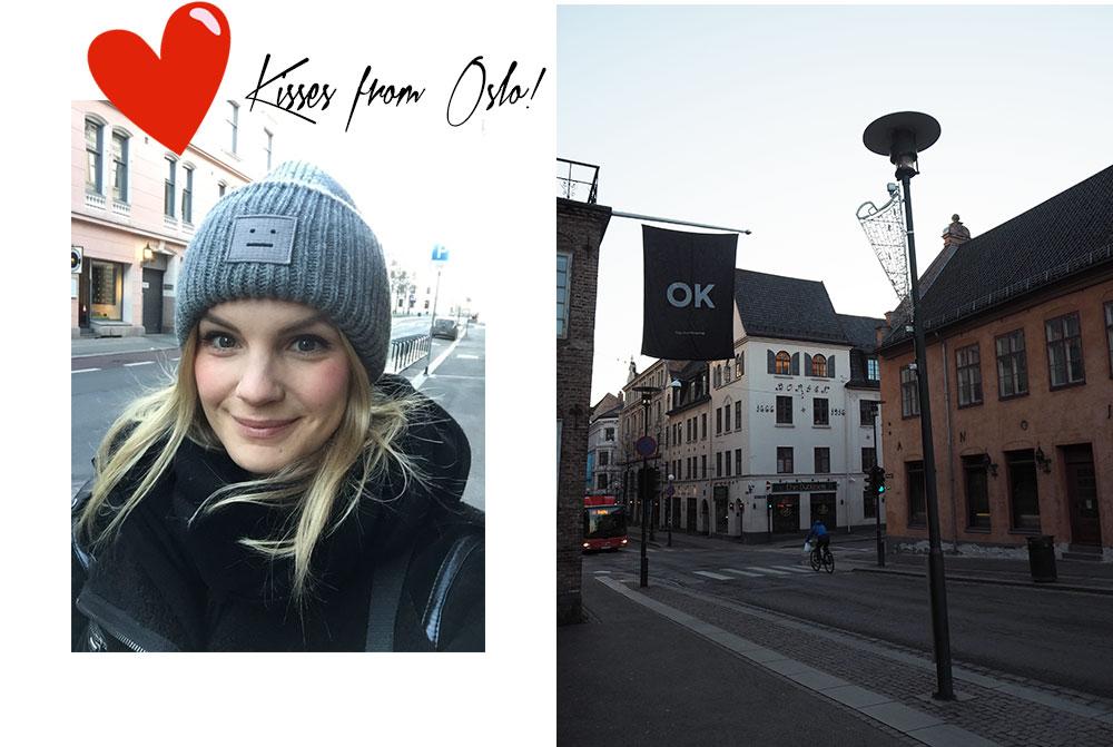 femtastics-Oslo-Reisetipps