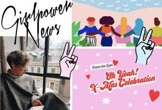 girlpower_teaser_haende-neu