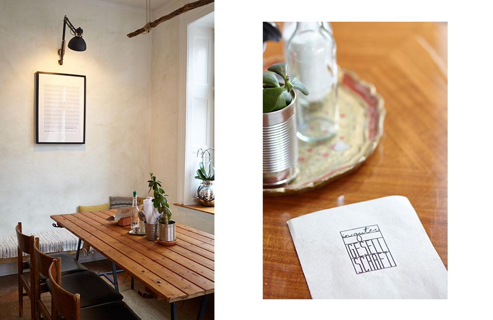 02-zero-waste-cafe-hamburg