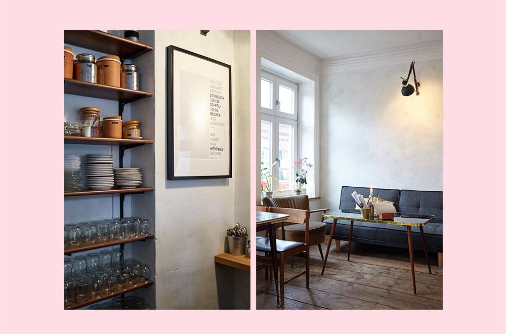 10-cafe-interior