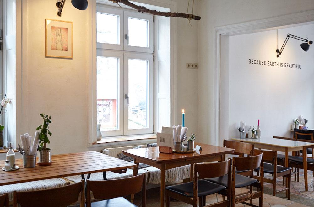 12-neues-cafe-hamburg