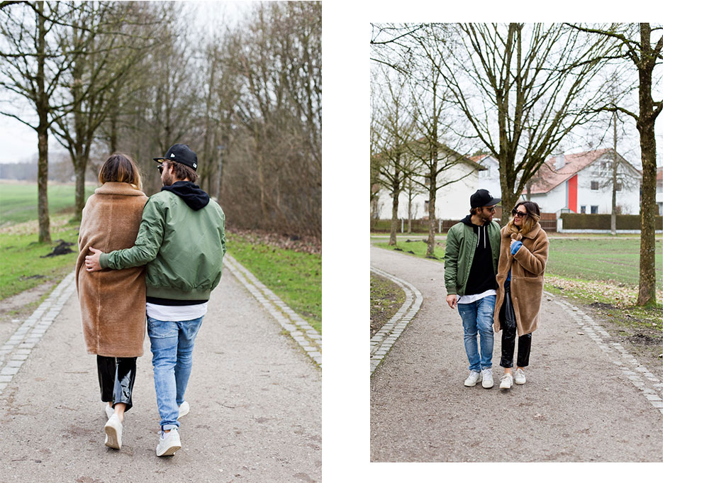 Femtastics-Sandra-Ebert-Black-Palms-Blog-Freund-Spaziergang