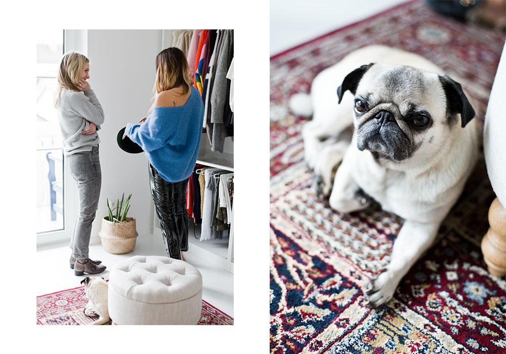 Femtastics-Sandra-Ebert-Black-Palms-Blog-Hund