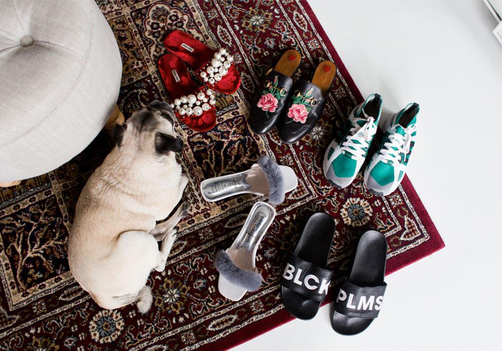 Femtastics-Sandra-Ebert-Black-Palms-Blog-Schuhe