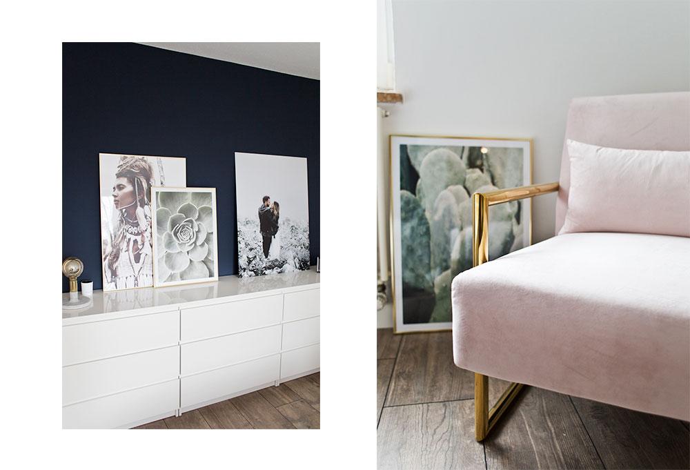 Femtastics-Sandra-Ebert-Black-Palms-Blog-Wohnung-Details