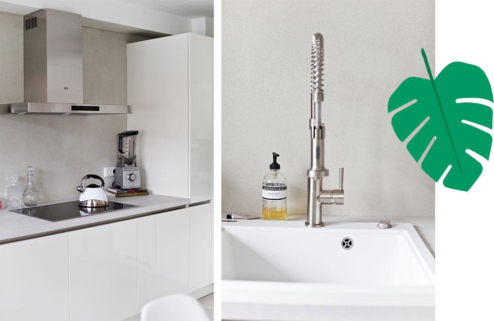 Femtastics-Sandra-Ebert-Kueche-clean-design