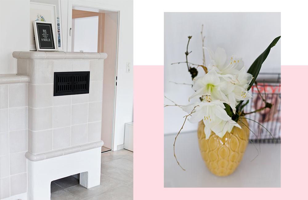 Femtastics-Sandra-Ebert-Wohnzimmer-Details