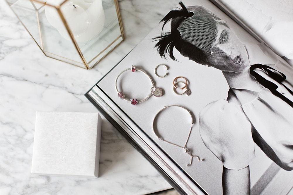 femtastics-Pandora-Valentinskollektion