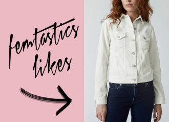 femtastics-likes-Cord