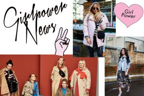 Girlpower News | KW 3