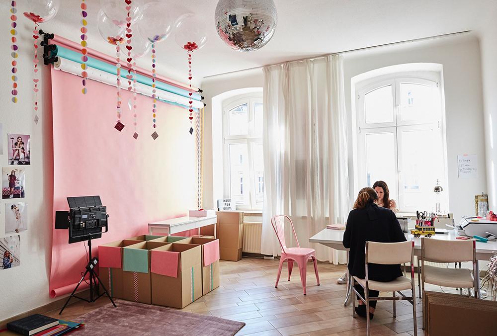 Femtastics-Booom-Balloon-Berlin-Buero