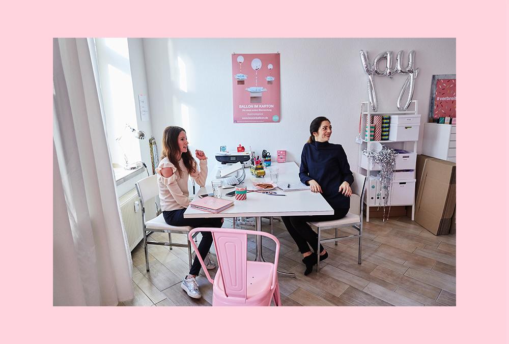 Femtastics-Booom-Balloon-Interview