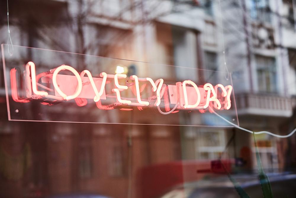 Femtastics_lovelyday_09