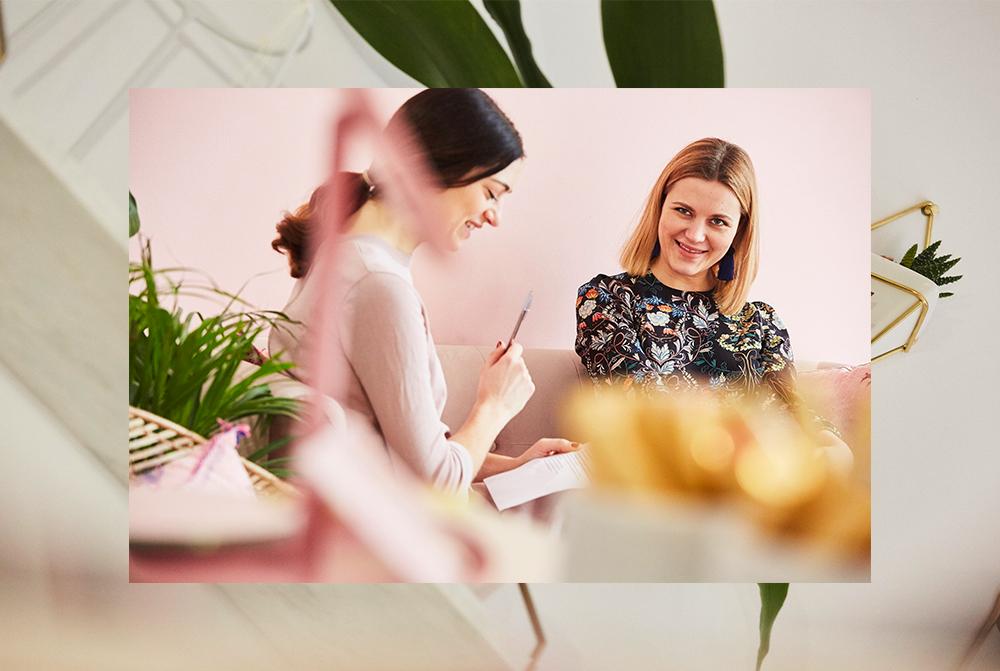 Fermtastics-Lovely-Day-Botanicals-Interview